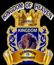 KingdomofHeavenTrainingLogo2.png