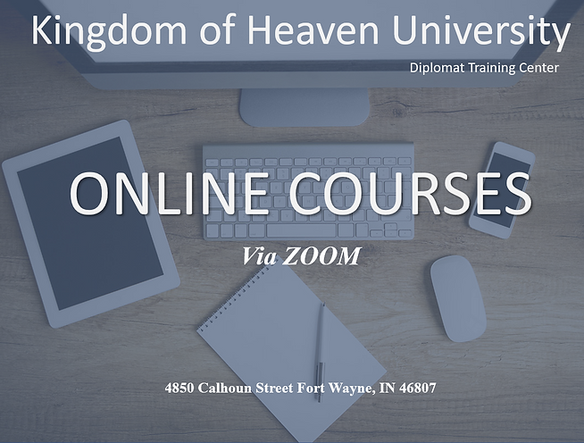 Online_Course_Ad.PNG