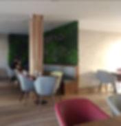diseño_de_restaurante_editado.jpg