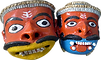 Dang Culture Logo.png
