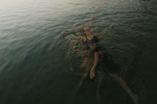 Image-Rethink-Dance-139copy (1).jpg