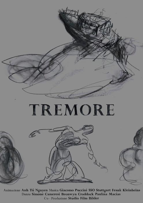 Tremore