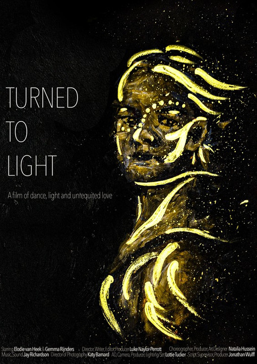 Tuned to Light
