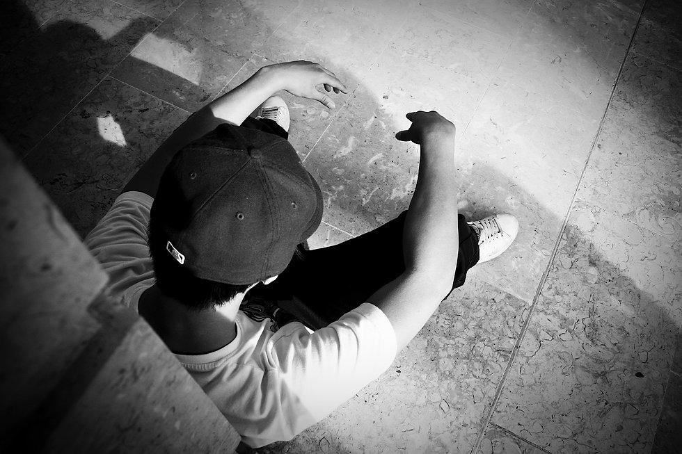 urban boy.jpg