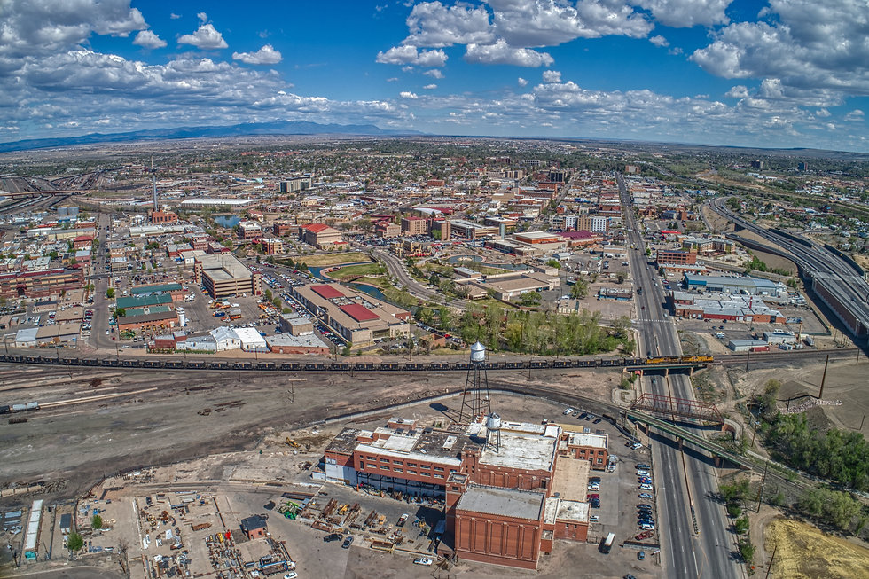 Pueblo.jpg