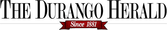 Durango-Herald.jpg