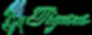 Pegasus Web Logo.png