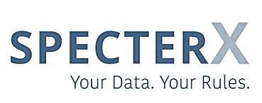 Specterx logo.JPG