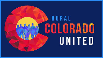 Rural Colorado United Logo.jpg