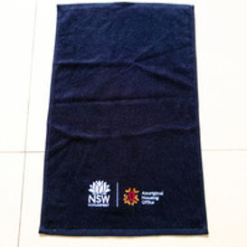 100-cotton-high-quality-gym-towel-custom