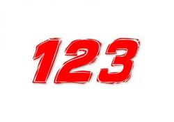 123FB