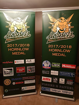 Roll up Banners.jpg