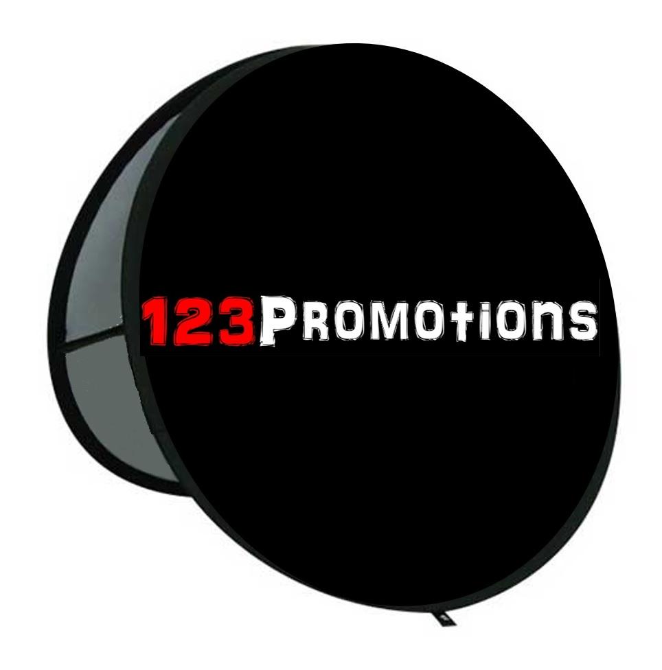 123 Promo pop up1