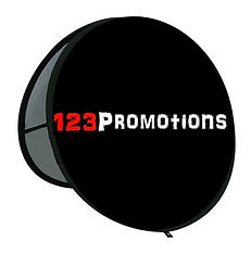 123 Promo pop up1.jpg