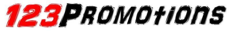 Logo123 Web