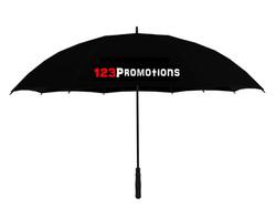 Umbrella 123