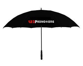 Umbrella 123.jpg