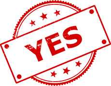 yes-stamp-2.png
