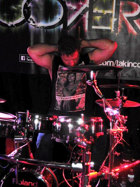 Cover Band Melbourne, Party Band Melbourne, Takin' Cover, Takin Cover, Best Cover Band, Best Party Band, Melbourne Event Bands, Corporate Event Bands Melbourne