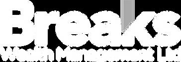 Breaks logo 2.png