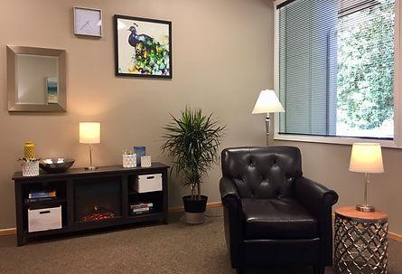Office pic 2.jpg