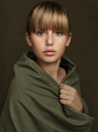 Fay-Iris-Valentina-1.jpg