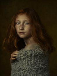 Lotte Fotofair-88-bewerkt.jpg