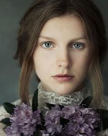 Iris-Valentina-emmie-3.jpg