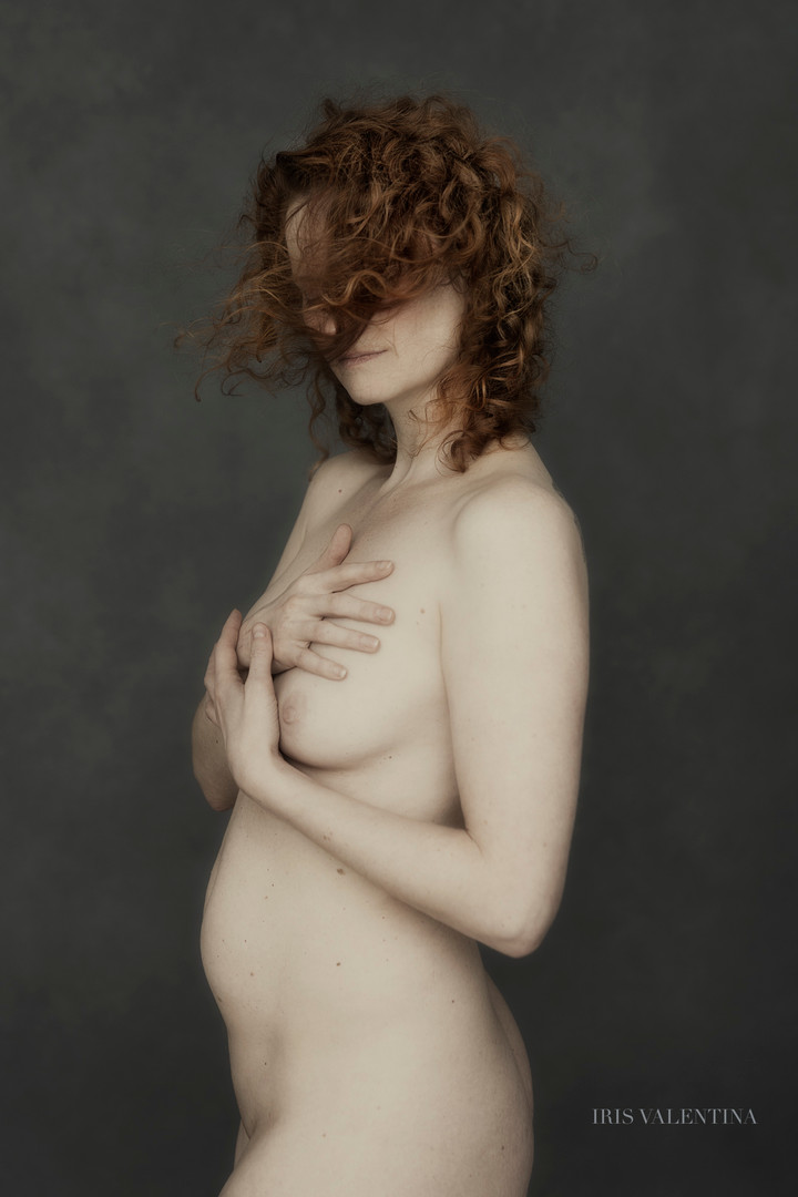 Iris-Valeninta-sarah-tlfb-4.jpg