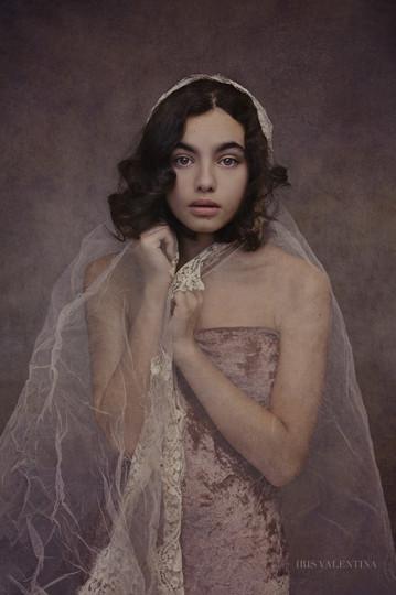 Iris-Valentina-nika-5.jpg