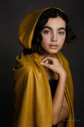 Iris-Valentina-nika-3.jpg