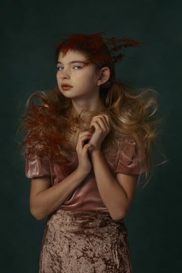 Iris-Valentina-juulz-1-2.jpg
