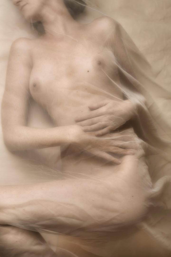 iris-valentina-tlfb-tulle-1.jpg