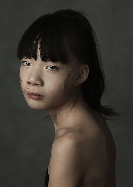 lian-hao-beautifulfaces-24-bewerkt.jpg