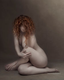Iris-Valeninta-sarah-tlfb-2.jpg