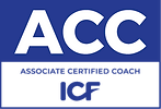CredentialBadges_ACC_Blue.png