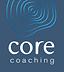 core coaching LOGO website.png