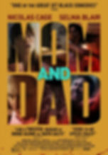 "REVIEW: ""Mom and Dad"" 