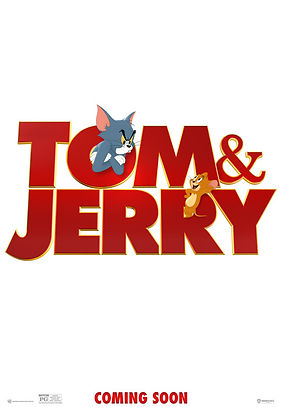 Tom and Jerry (2021) MOVIE REVIEW | CRPWrites