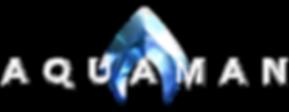 aquaman-5bfbed6d9f489.png