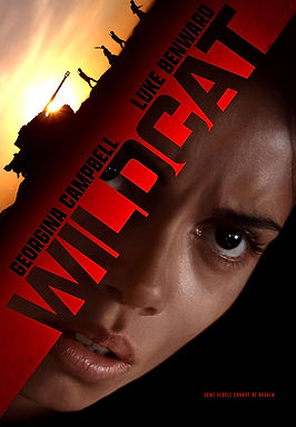Movie Review: 'Wildcat' (2021) | CRPWrites