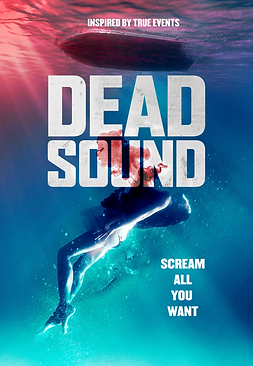 Dead Sound REVIEW | crpWrites