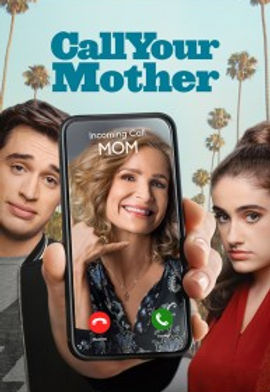 Call Your Mother | ONE EPISODE IN