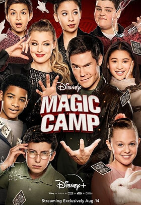 magic_camp_edited.jpg