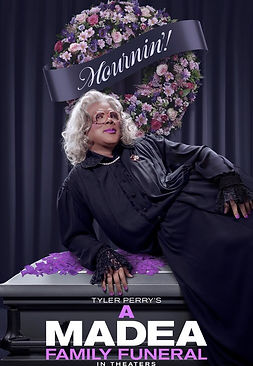 tyler_perrys_a_madea_family_funeral_ver5