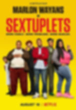 Sextuplets REVIEW | crpWrites