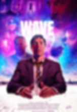 The Wave REVIEW | crpWrites