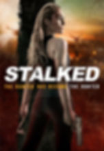 Stalked REVIEW | crpWrites