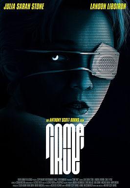 Come True (2021) MOVIE REVIEW | CRPWrites