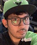 Adrian Jimenez Profile